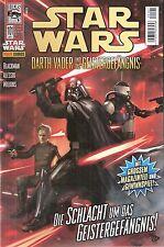 Comic - Star Wars Nr. 101  von 2013  Panini Verlag - deutsch