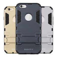 Housses et coques anti-chocs Pour iPhone 6s pour téléphone mobile et assistant personnel (PDA) Apple