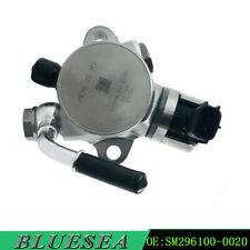 13-2017 FOR Mazda 3 6 CX5 CX-5 High Pressure Fuel Injection Pump OEM PE19-20-3F0