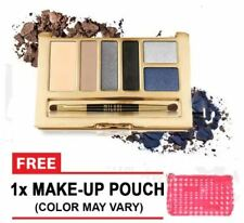 DUNSPEN  Milani Everyday Eyes Eyeshadow Collection (Smokey Eyes 03)