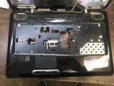 Toshiba Satellite L55D-S7005
