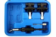 Fiat Panda Idea 1.3 JTD Multijet Calage Moteur Distribution Arbre à cames Outil