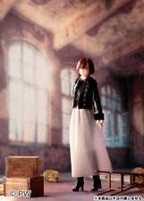 Petworks CCS 17AN Momoko Doll FREE SHIPPING