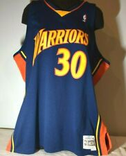 competitive price c7f03 b3472 Stephen Curry Size 3XL NBA Jerseys for sale | eBay