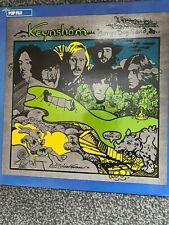 Bonzo Dog Band Vinyl LP Keynsham Neil Innes Vivian Stanshall *EXC* 1969 Album