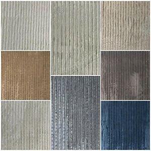 High Quality Soft Jumbo Cord Corduroy Upholstery Velvet Chenille Cushion Fabric