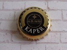 BEER Bottle Cap Crown ~  Browar Elblagu Hevelius Kaper Strong Pale Ale ~ POLAND