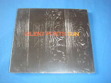 CD NEUF scellé SEALED / SILENT POETS SUN / NOCTURNE NTCD730 downtempo trip hop