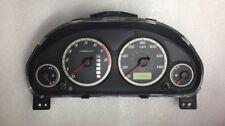 2002 2003 2004 Honda CRV CR-V Speedometer Gauge Cluster Dash Panel 78100-S9A-A71