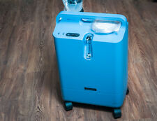 Philips EverFlo  Oxygen Concentrator - 6 Month Warranty