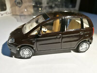 Norev for Lancia Lancia Musa , in presentation box NEW MINT 1/55 a