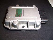 1991-95 Lexus LS400 Toyota 4 Runner Pickup Ignitor Ignition Module 89621-12050