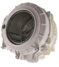Hotpoint tank drum 62lt all plast 1400 - 1600 - C00269168 J00172029