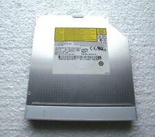 Sony Vaio VPCEC PCG-91111M DVD-RW CD Optical Disk Drive AD-7710H