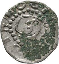 Schlesien Sorau Pfennig o.J. Münze Coin (Ac39)