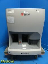 Beckman Coulter Lh 500 Al Retic Hematology Analyzer 22219