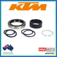 KTM 250 EXC 2004-2016 PROX Counter Shaft Rebuild Kit