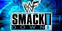 WWF/WWE  Complete Season of  SMACKDOWN 1999-2019  . wwf.wwe(Choose Your Year)