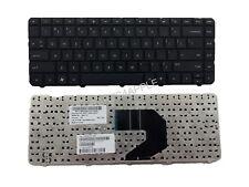 New HP Home 2000-239DX LW433UA 2000-239WM LW371UA 2000-240CA QA076UA US Keyboard