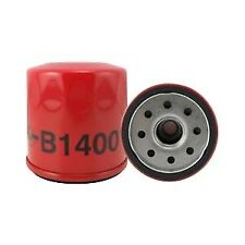 Baldwin B1400    CLEARANCE OFFER 6 FILTERS FOR £19.99