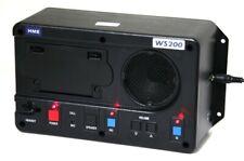 HME Clear-Com WS200 G28246-2Z1 Wireless Speaker For Base DX100 DX121 DX200 DX210