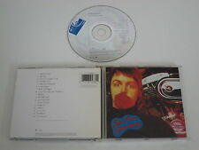 PAUL MCCARTNEY/COLLECTION & WINGS(MPL-PARLOPHONE 0777 7 89238 2 4) CD ALBUM