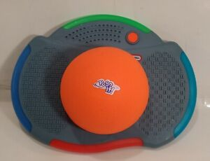 Little Tikes POGO-IT Toy (Pogo Bounce Ball Game)