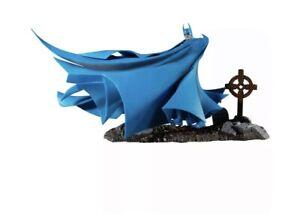 McFarLane Toys DC  Designer Edition Batman Year Two Target Exclusive - Preorder