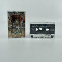 B.G. - It's All On U Vol. 2 Hip Hop Cassette Cash Money