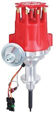 MSD Ignition 8391 Ready-To-Run Distributor