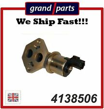 Idle Air Control Valve FORD Cougar 2.5  Mondeo 1.8 2.0 2.5 - 4138506