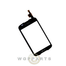 Digitizer for LG P509 Optimus T Front Glass Touch Screen Window Panel Part