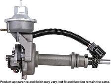 A1 Cardone Distributor For Ford Mustang  II Pinto Mercury Bobcat Capri