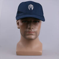 Cosplay Game Tom Clancy's Ghost Recon Wildlands Baseball Cap Skull Logo Cap Hats