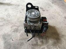 VW Golf 7 ABS Hydraulik Block 5Q0614517N