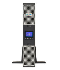Eaton 9PX 9PX2200GRT 2200VA/2000W 208V 2U Rack/Tower UPS