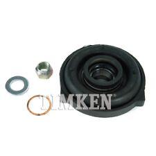 Drive Shaft Center Support Bearing TIMKEN HB13 fits 86-94 Nissan D21