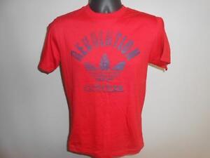 NEW-Mended MLS New England Revolution Youth Medium Shirt by Adidas