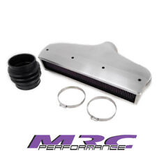 MRC VCM Performance Alloy Mafless OTR CAI for VT VX VY VZ Holden HSV Monaro