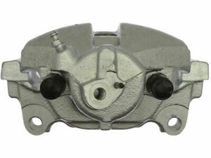 For 2010 Audi A3 Brake Caliper Front Left Raybestos 59175JF TDI