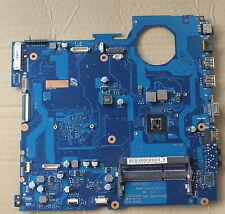 Placa Motherboard Samsung RV515 , SCALA2 BA41-01650A BA92-09439A BA92-09439B