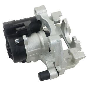 Hinten RH Elektrisch Bremssattel für Skoda Superb III Kombi 3V5 8V0615423D