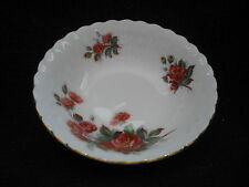 Royal Albert - CENTENNIAL ROSE - Fruit Nappie Bowl
