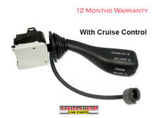 Indicator Stalk Switch For Holden Commodore VR VS VT VX1 Cruise Control