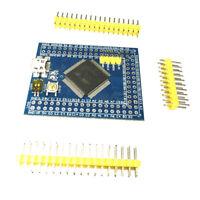 STM32F407VET6 STM32 ARM Cortex-M4 Development Board System Board