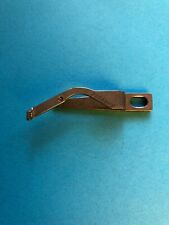 Used-39668M- Union Special Thread Guide-Free Shipping