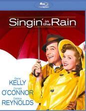 Singin' In The Rain New Blu-Ray