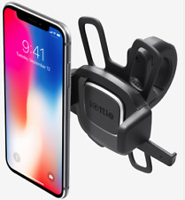 iOttie Easy One Touch 4 BIKE MOUNT FOR Smartphones - ΜΑΥΡΟ