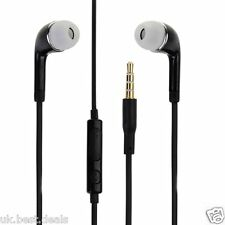 Genuine Samsung Galaxy Headphones Earphones Handsfree FOR S3 S4 S5 S6,NOTE,1,2