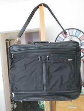 Delsey Kleidersack, schwarz, wie Neu, nie benutzt
